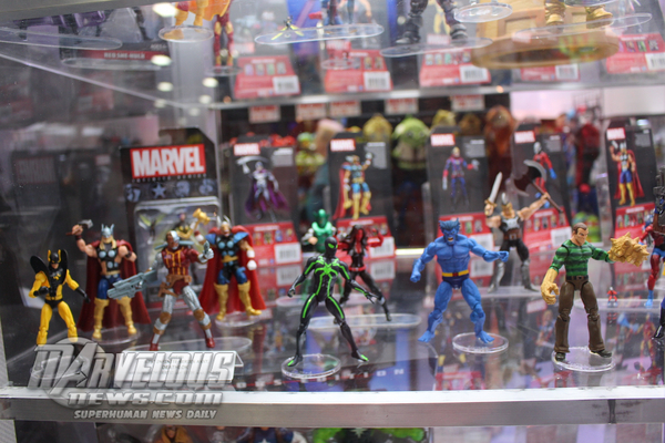 2014_SDCC_Marvel_Hasbro_Day_247__scaled_600