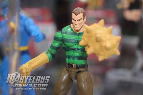 2014_SDCC_Marvel_Hasbro_Day_254__scaled_600
