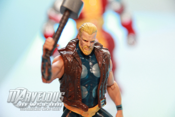 2014_NYCC_Hasbro_Marvel_Legends_Infinite01__scaled_600