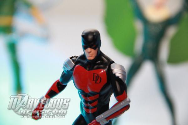 2014_NYCC_Hasbro_Marvel_Legends_Infinite08__scaled_600