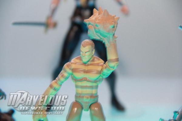 2014_NYCC_Hasbro_Marvel_Legends_Infinite13__scaled_600