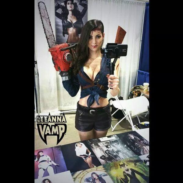 Leeanna Vamp (3)