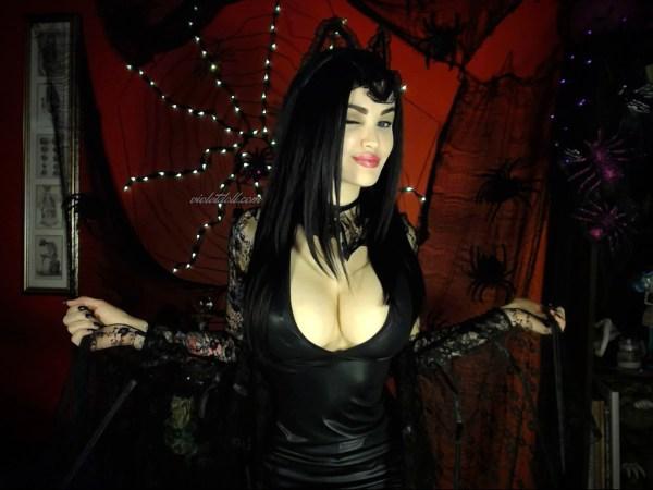 Violet Erotica_Picture-1246-2 (10)