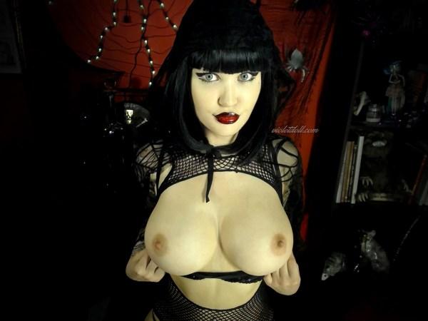 Violet Erotica_Picture-1246-2 (6)