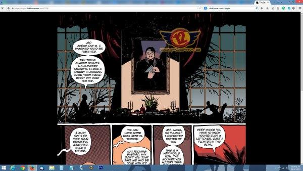 cameo-guillermo-del-toro-the-strain-comic