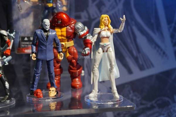 Toy-Fair-2015-Hasbro-Marvel-Infinite-Series-010