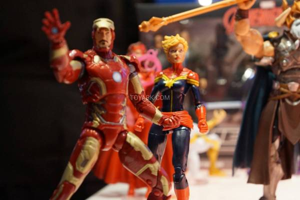 Toy-Fair-2015-Hasbro-Marvel-Infinite-Series-015