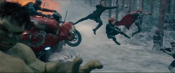 avengers-2-trailer-3