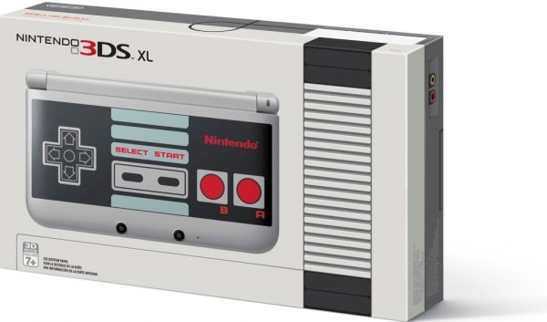 nes_edition_3ds_xl_gamestop-1024x603