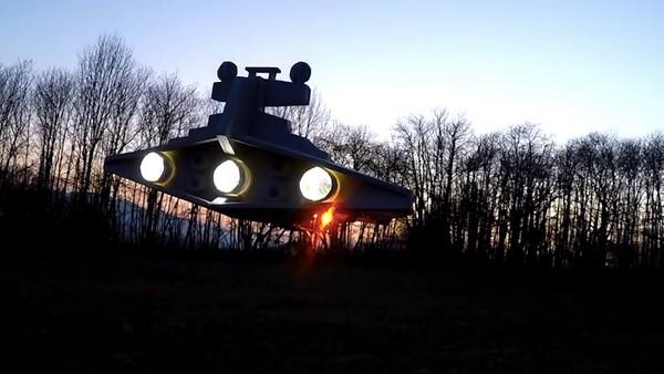 105134.alfabetajuega-dron-destructor-imperial-01042015