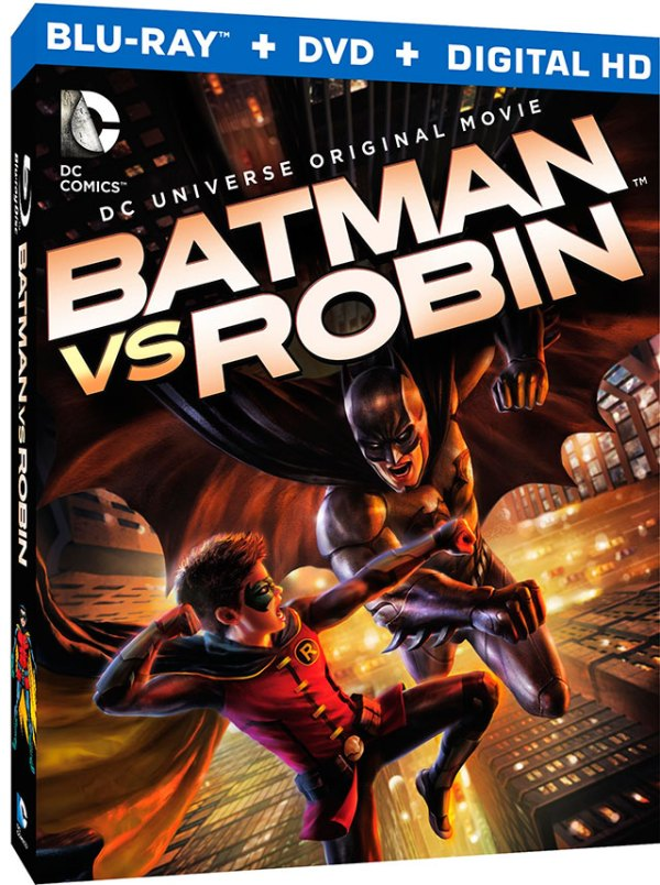 batman-vs-robin-3d-box-art