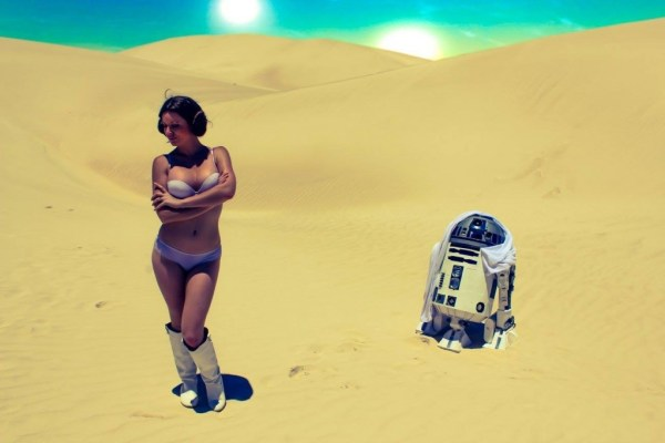 lady-jaded-princess-leia-cosplay-10-1024x682