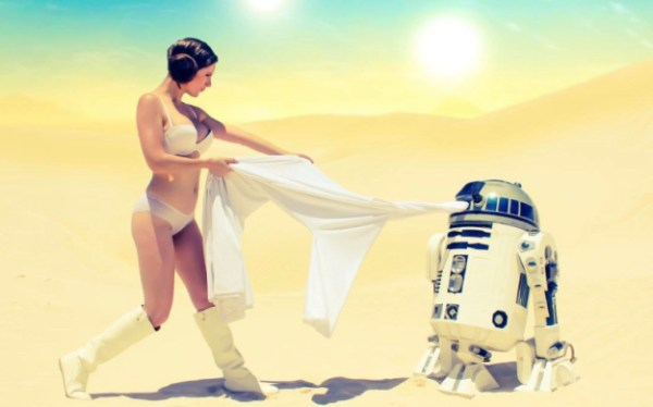 lady-jaded-princess-leia-cosplay-header