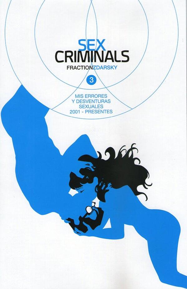 SexCriminals_03