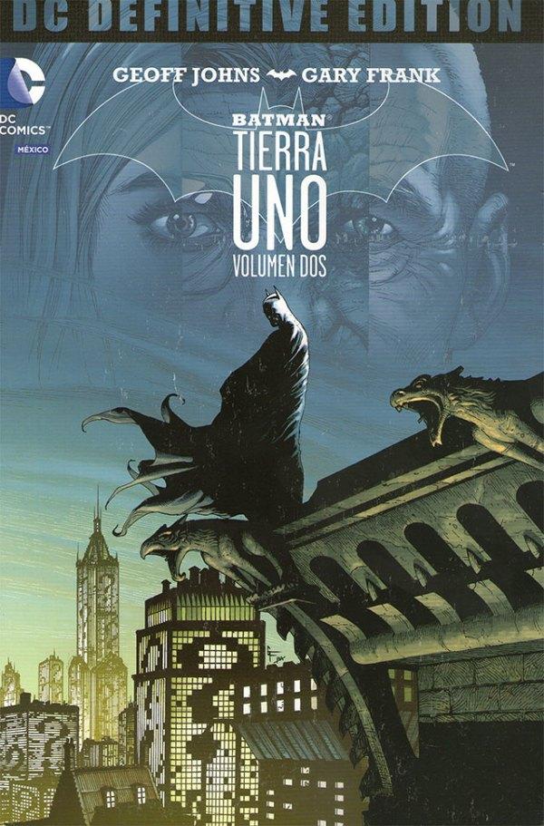 Tierra-Uno_02