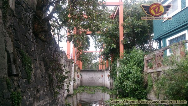 grua-trajinera-xochimilco_02