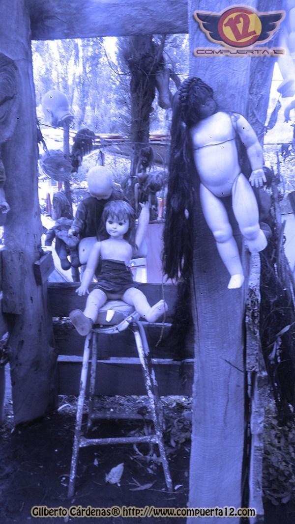isla-de-las-muñecas_06