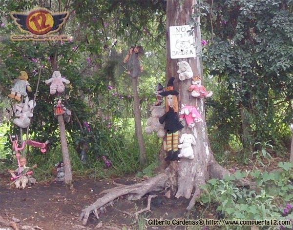 representación isla de las muñecas_05
