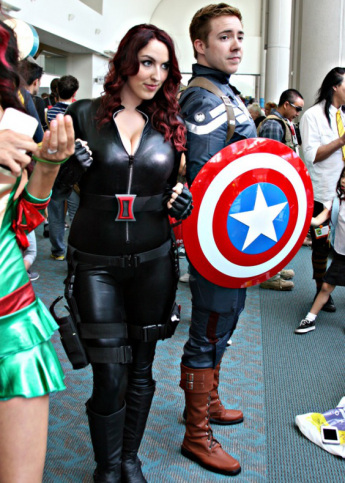 Cosplay-San-Diego-Comic-Con-104