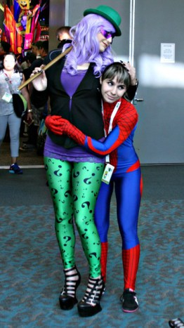 Cosplay-San-Diego-Comic-Con-117