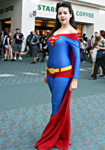 Cosplay-San-Diego-Comic-Con-127