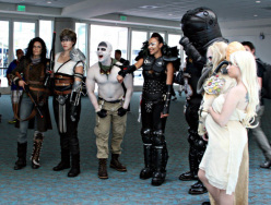 Cosplay-San-Diego-Comic-Con-131