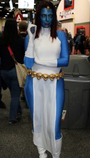 Cosplay-San-Diego-Comic-Con-21