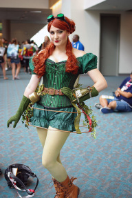 Cosplay-San-Diego-Comic-Con-42
