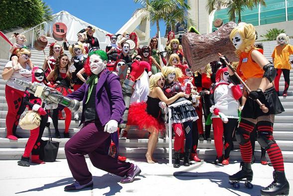 Cosplay-San-Diego-Comic-Con-57-588x393