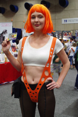 Cosplay-San-Diego-Comic-Con-59