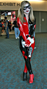 Cosplay-San-Diego-Comic-Con-92