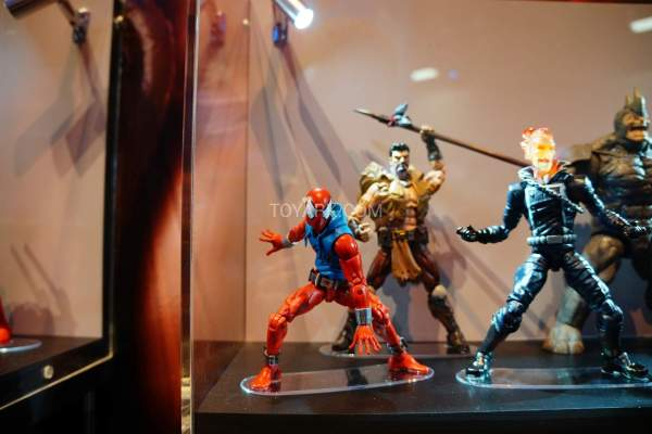 SDCC2015-Marvel-3.75-Inch-012
