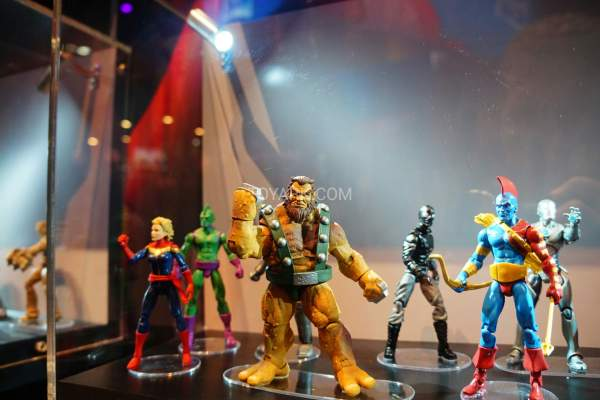 SDCC2015-Marvel-3.75-Inch-022