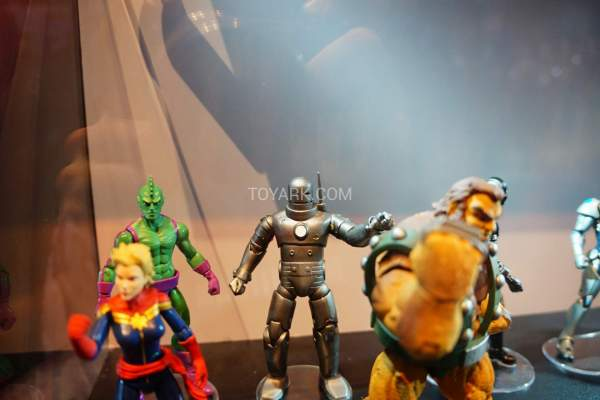 SDCC2015-Marvel-3.75-Inch-024