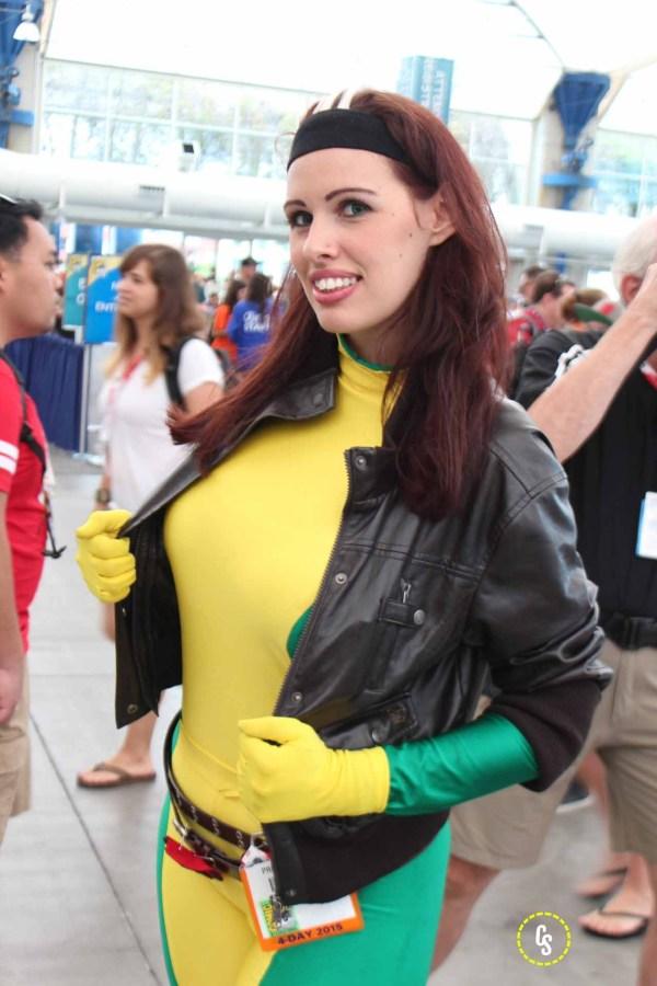 cosplaycs0044