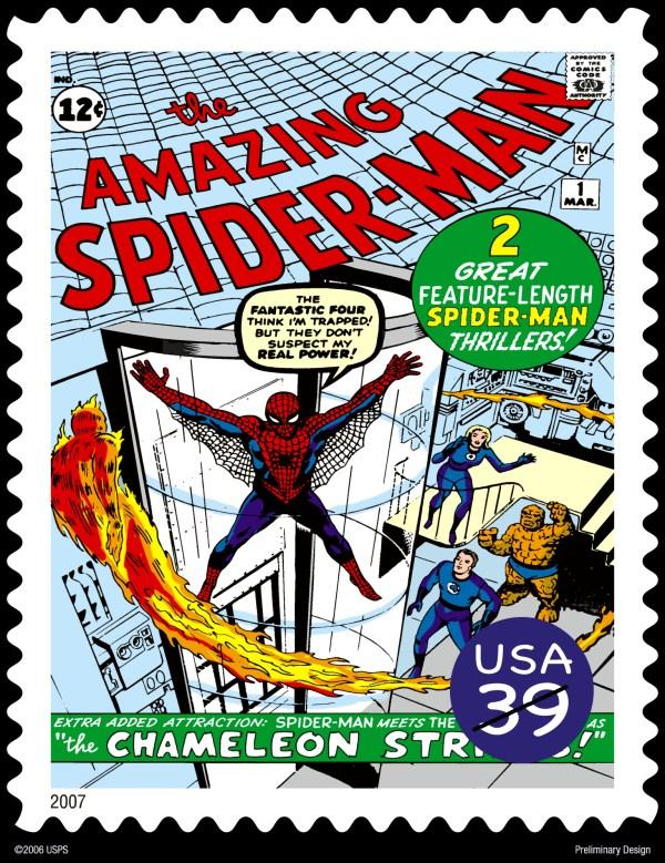 SpidermanCov39_sgl_prtv1.eps