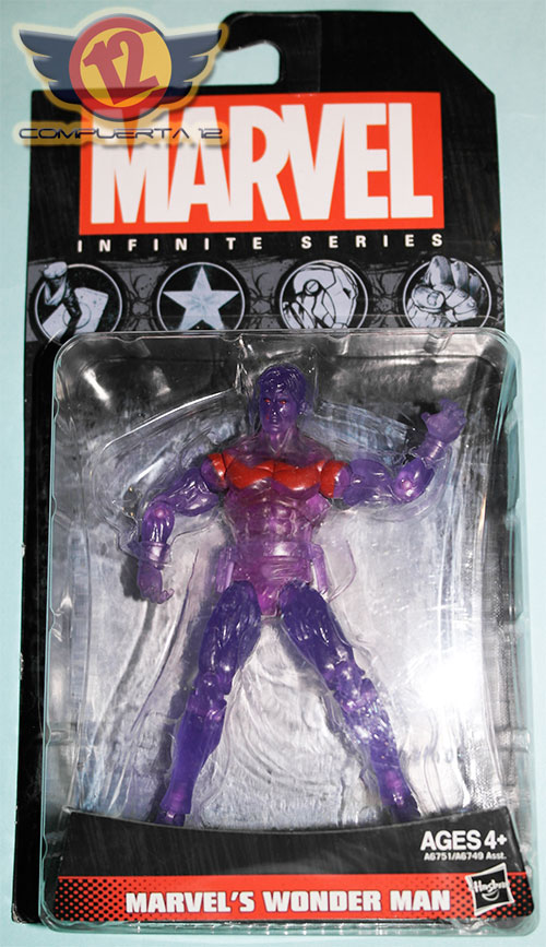 Wonder-Man-Infinite-Series-Carded