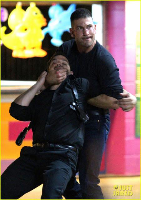 jon-bernthal-films-a-brutal-fight-scene-for-daredevil-04