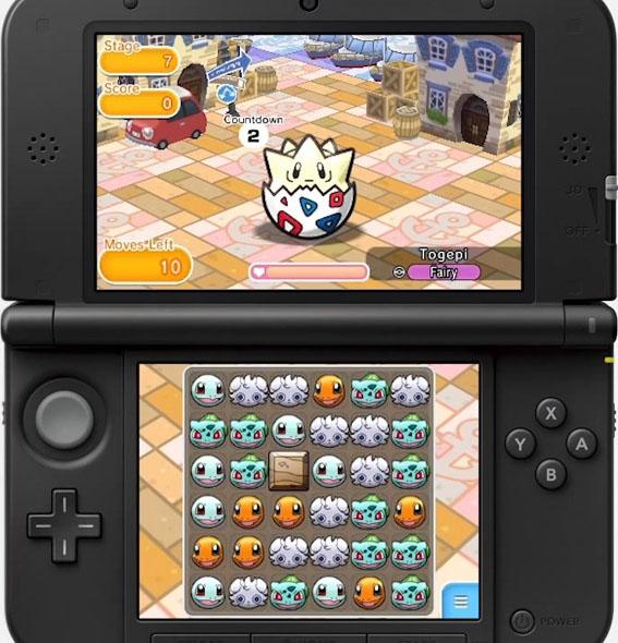 pokemon_shuffle_3ds_eshop