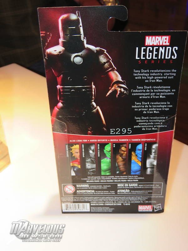 15_NYCC_Marvel_Legends07__scaled_600