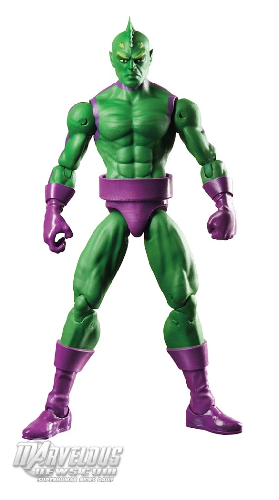 B6356AS00_Marvel_Legends_Triton_2__scaled_600