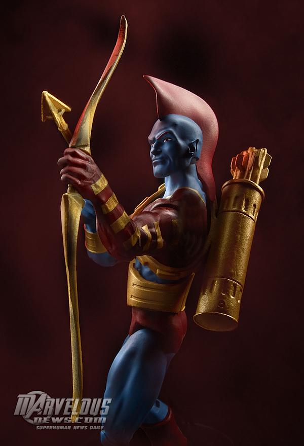 B6356AS00_Marvel_Legends_Yondu_3__scaled_600