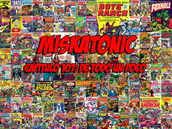 MISKATONIC107
