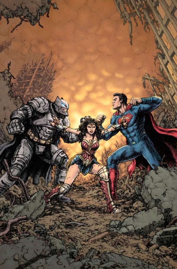 batman_v_superman_portada_5