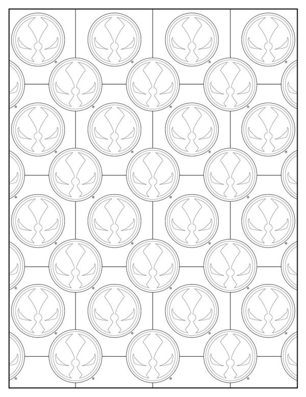 spawn-coloring-book-7-171588_gn6e