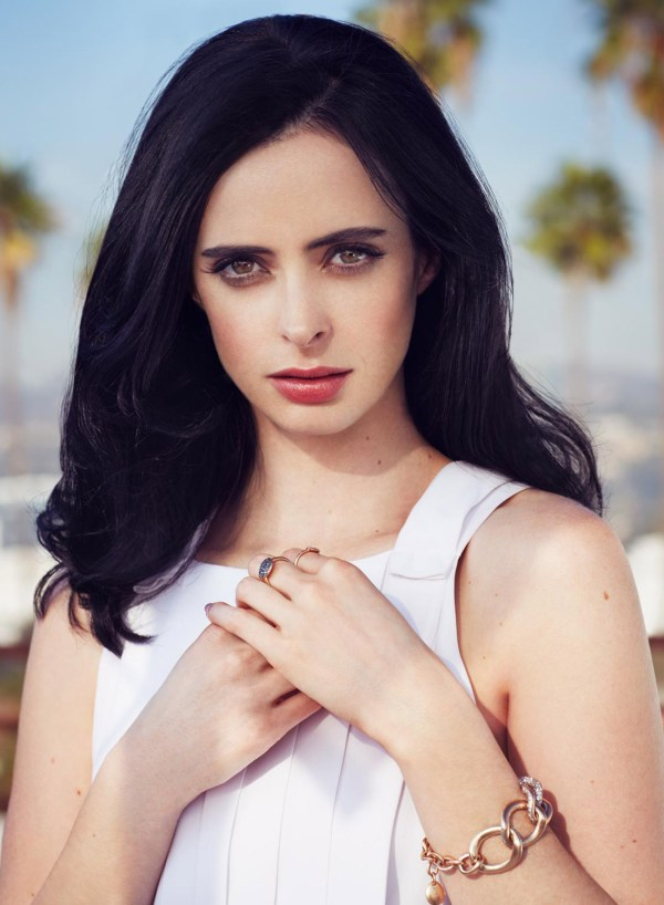 Krysten-Ritter-Glamour-Mexico-April2016_2