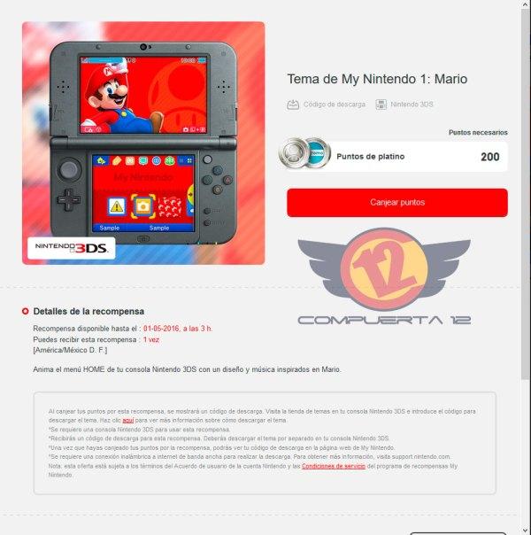 My-Nintendo05