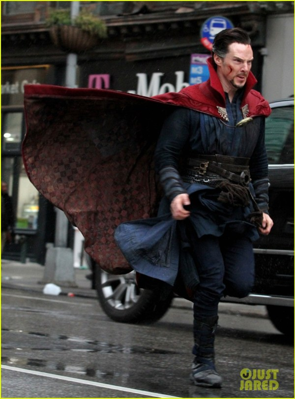 benedict-cumberbatch-films-doctor-strange-in-nyc-first-pics-01-3a882