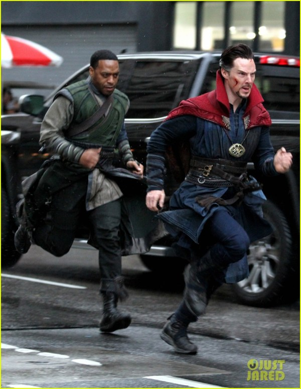 benedict-cumberbatch-films-doctor-strange-in-nyc-first-pics-03-7c622