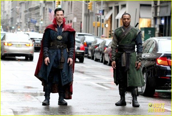 benedict-cumberbatch-films-doctor-strange-in-nyc-first-pics-05-7060e